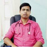 Profile picture of Dr. Debabrata Sarkar