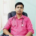 Site icon for Dr. D. Sarkar